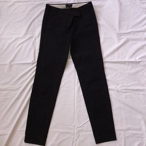 J. Crew Ryder Dress pants